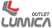 Lumica Outlet