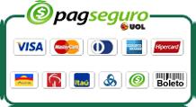 http://www.webedesigner.com.br/arquivos/correios_02.png